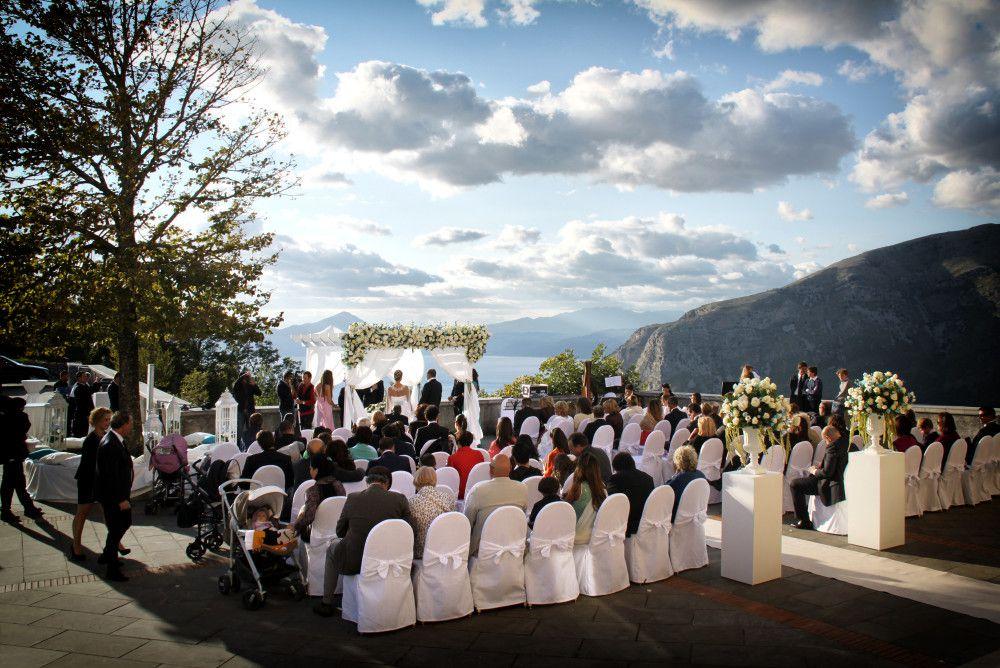Matrimonio Civile In Spiaggia Puglia : Wedding planner maratea valentina trotta location