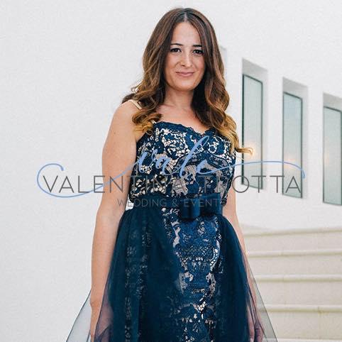 Valentina Trotta