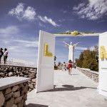 rito_civile_statua_del_cristo_maratea