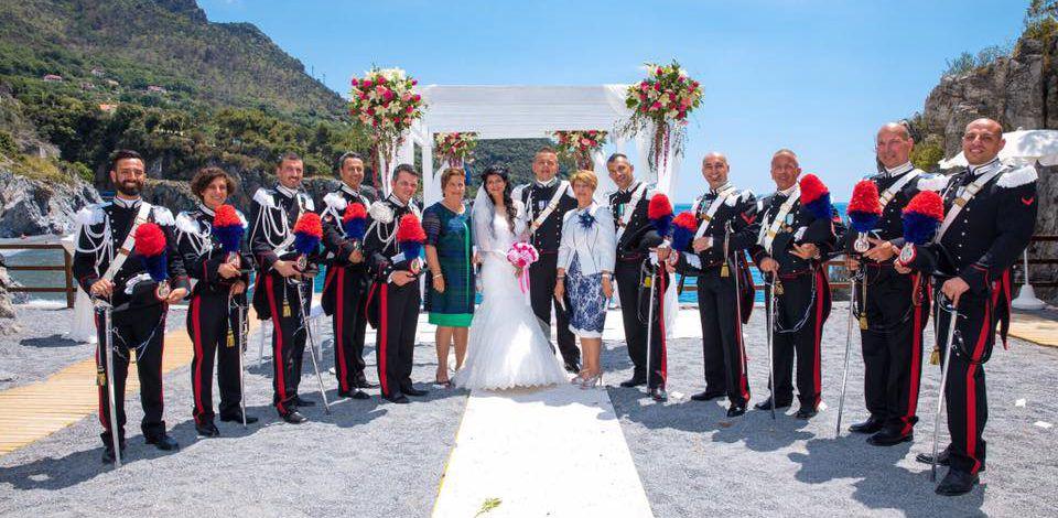 Matrimonio Spiaggia Ottobre : Ottobre wedding planner maratea valentina