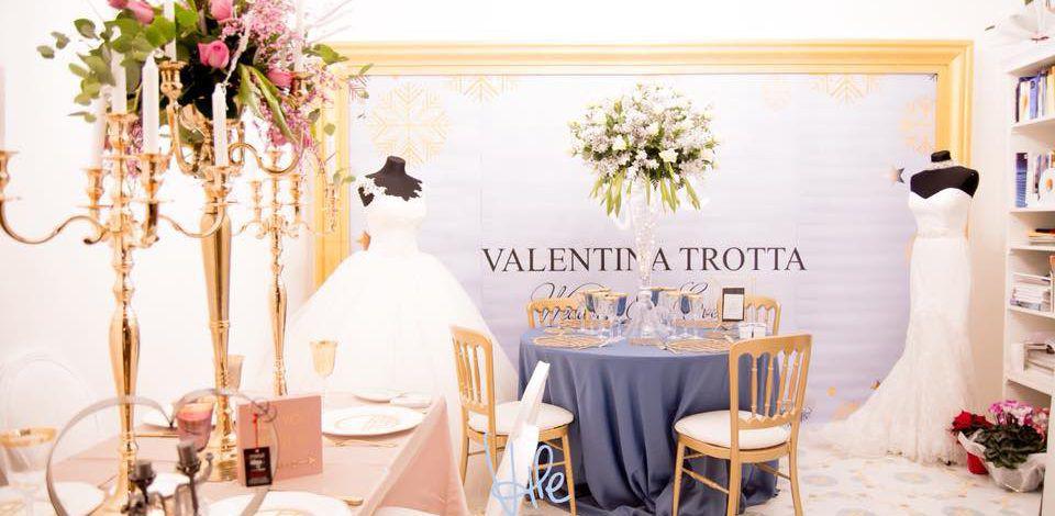 Location Matrimonio Natalizio Campania : Wedding planner studio il nostro nuovo show room a