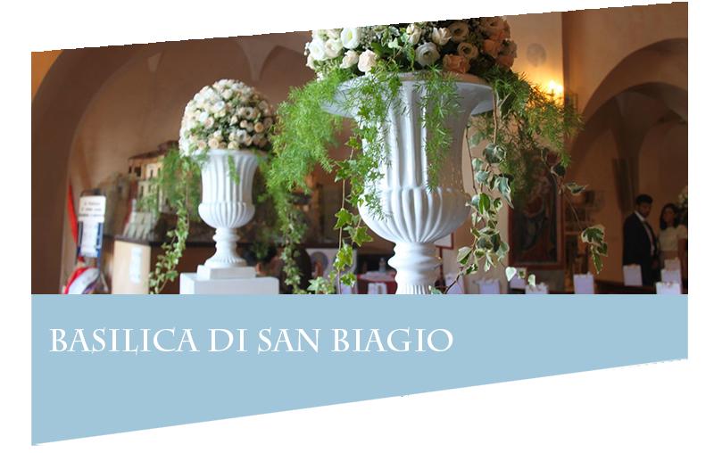 basilica san biagio maratea