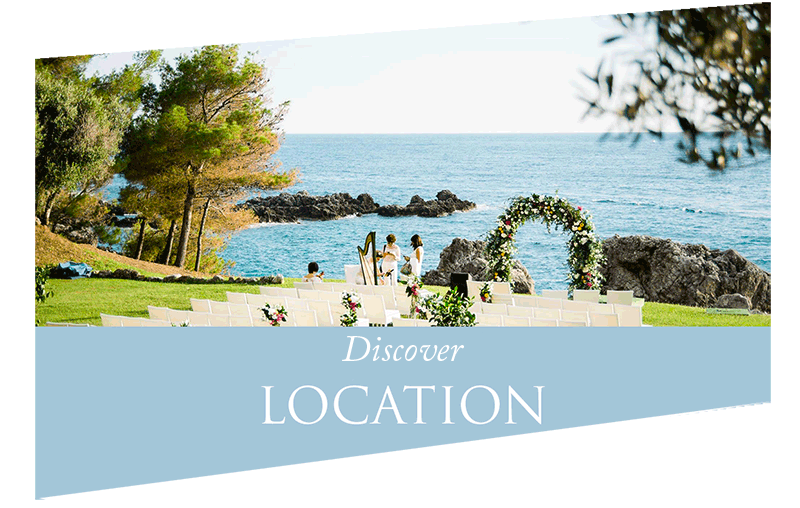 discover lation destination wedding basilicata