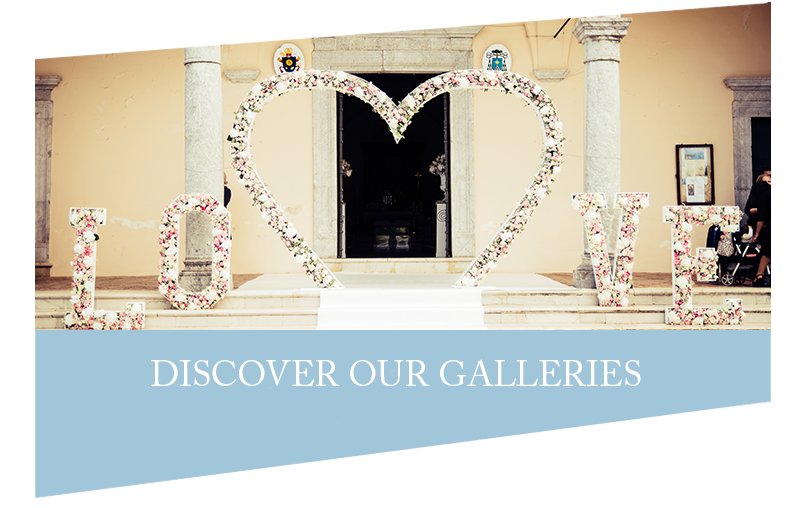 discover-our-galleries