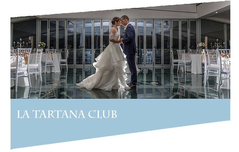 la tartana club cirella