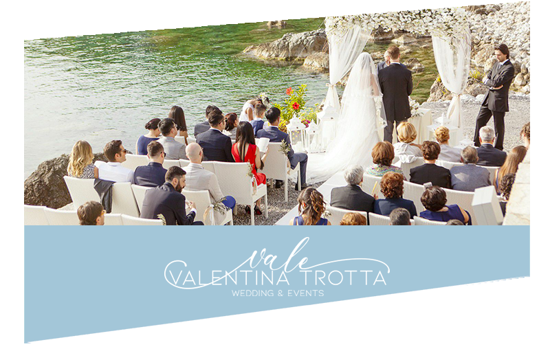 wedding maratea valentina trotta