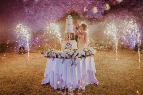 Wedding_Cake_bianco_oro