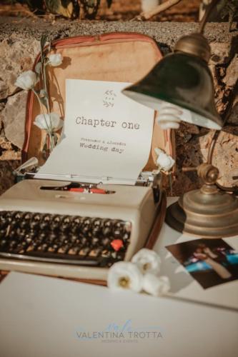 Guest_book_vintage_idea