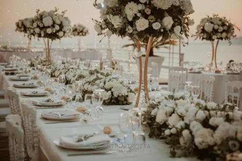 Wedding_Matrimonio_Tavolo_Imperiale