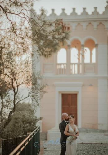 Villa_Nitti_Maratea_fotografo_matrimonio