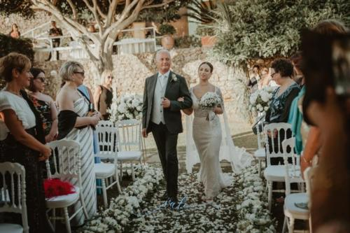 Wedding_Rito_Civile_Mare_giardino