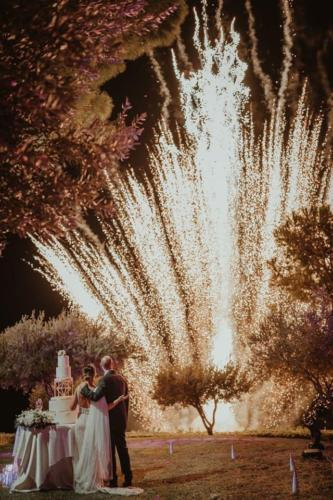 Fuochi_artificio_matrimonio_maratea