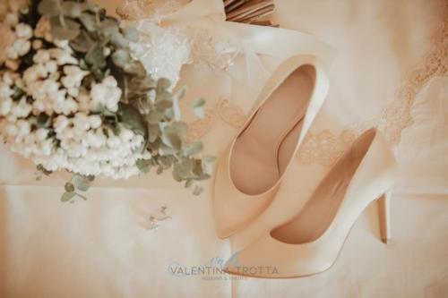 Bouquet_sposa_bouvardia