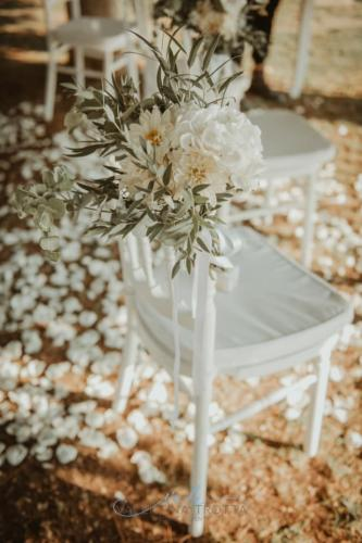 Wedding_Rito_Civile_Mare_fiori