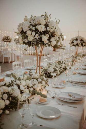 Wedding_centrotavola_idea