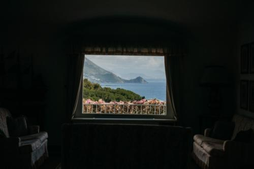 Destination Wedding Matrimonio Maratea Santavenere 00003