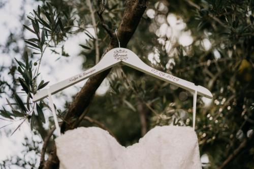 Destination Wedding Matrimonio Maratea Santavenere 00004 (1)