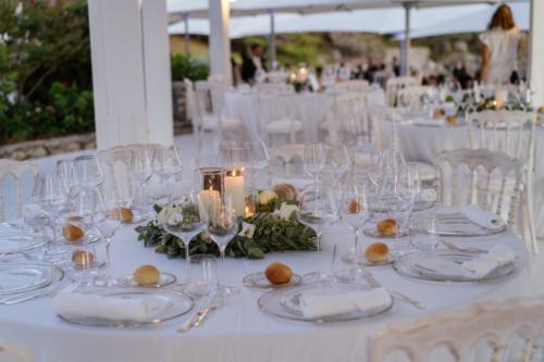 Destination Wedding Matrimonio Maratea Santavenere 00010