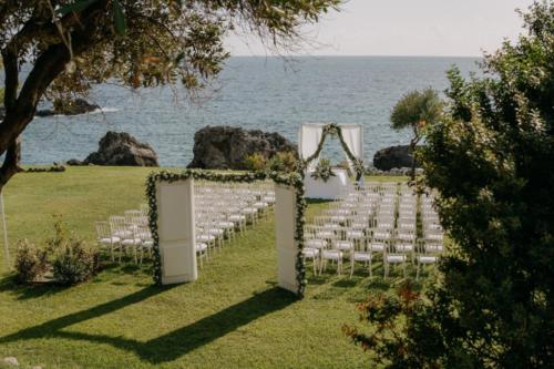 Destination Wedding Matrimonio Maratea Santavenere 00011 (1)