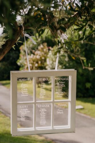 Destination Wedding Matrimonio Maratea Santavenere 00012