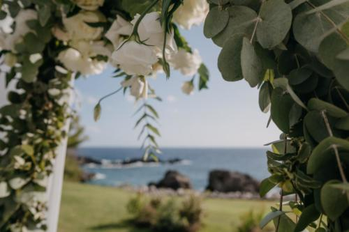 Destination Wedding Matrimonio Maratea Santavenere 00014 (1)