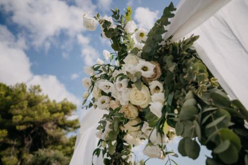 Destination Wedding Matrimonio Maratea Santavenere 00015 (1)