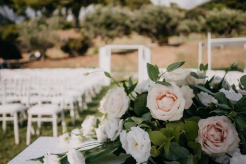 Destination Wedding Matrimonio Maratea Santavenere 00016