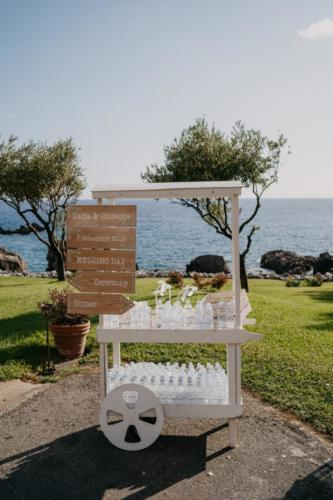 Destination Wedding Matrimonio Maratea Santavenere 00017