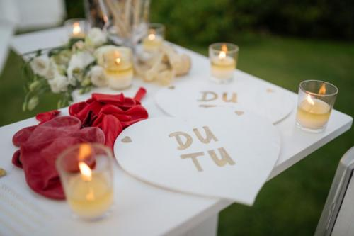 Destination Wedding Matrimonio Maratea Santavenere 00022