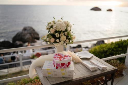 Destination Wedding Matrimonio Maratea Santavenere 00023