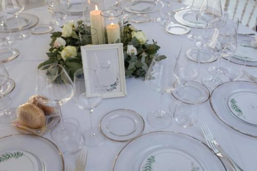 Destination Wedding Matrimonio Maratea Santavenere 00025