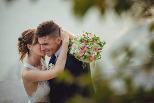 Wedding Matrimonio Maratea Santavenere Basilica San Biagio 00018