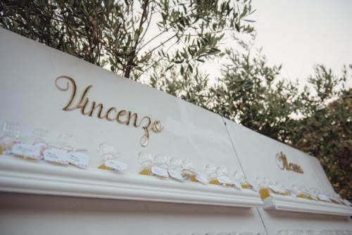 Wedding Matrimonio Maratea Santavenere Basilica San Biagio 00025