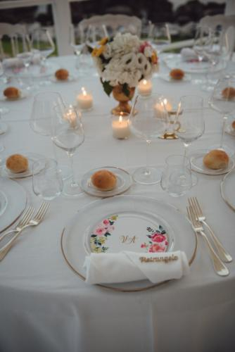 Wedding Matrimonio Maratea Santavenere Basilica San Biagio 00031