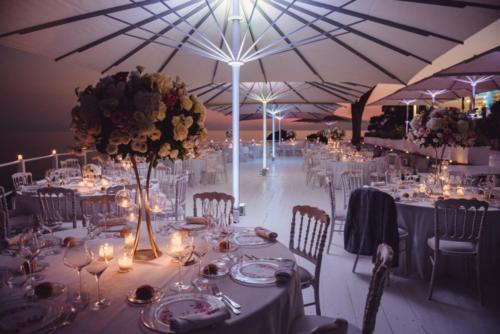 Wedding Matrimonio Maratea Santavenere Basilica San Biagio 00038
