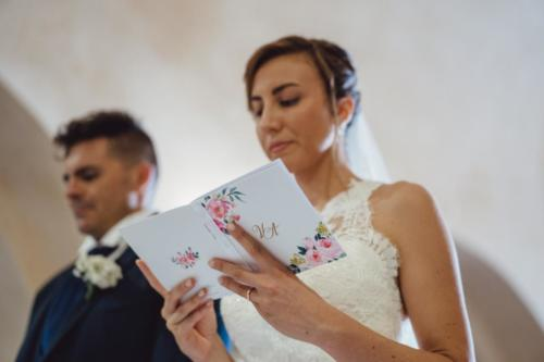 Wedding Matrimonio Maratea Santavenere Basilica San Biagio 00044