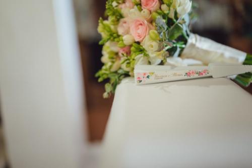 Wedding Matrimonio Maratea Santavenere Basilica San Biagio 00045