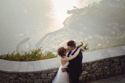 Wedding Matrimonio Maratea Santavenere Basilica San Biagio 00060