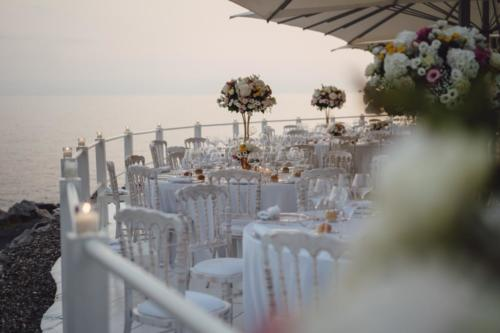 Wedding Matrimonio Maratea Santavenere Basilica San Biagio 00079