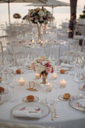 Wedding Matrimonio Maratea Santavenere Basilica San Biagio 00080