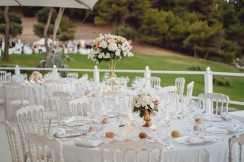 Wedding Matrimonio Maratea Santavenere Basilica San Biagio 00083