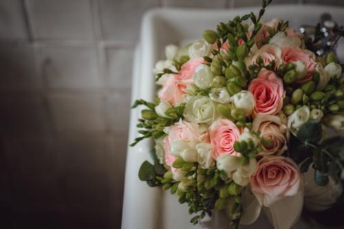 Wedding Matrimonio Maratea Santavenere Basilica San Biagio 00115