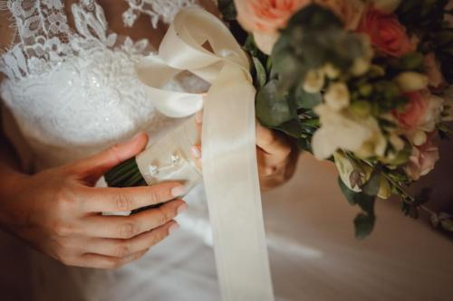 Wedding Matrimonio Maratea Santavenere Basilica San Biagio 00117