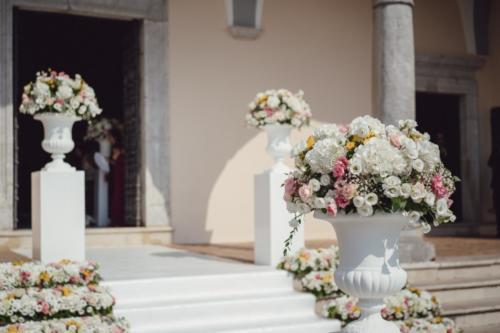 Wedding Matrimonio Maratea Santavenere Basilica San Biagio 00129