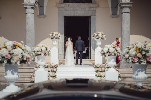 Wedding Matrimonio Maratea Santavenere Basilica San Biagio 00131