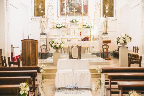 chiesa matrimonio scalea
