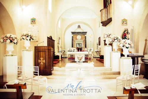 chiesa san biagio maratea