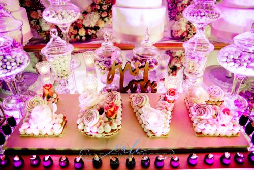 confettata love