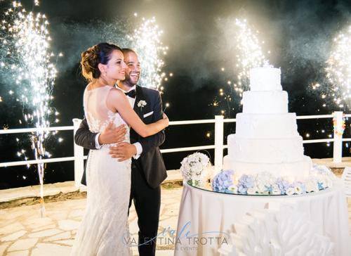 fontane fuochi sposi wedding tema mare-(1)