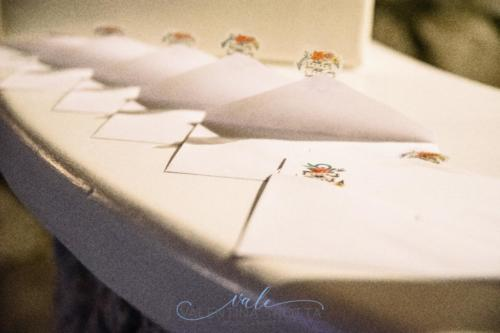 idea guest book matrimonio wedding